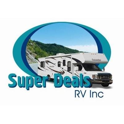 Super Deals RV Inc