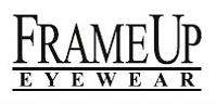 Frame UP Eyewear INC