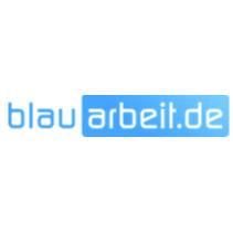 Bild zu Fliesenverlegungen BDC GmbH in Frankfurt am Main