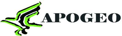 Agenzia Investigativa Apogeo