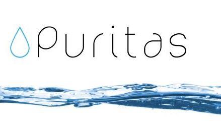 Vesityökorttikoulutus Puritas-passit