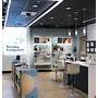 Optometrist in CA Fresno 93722 Dr. Harold C. Sivas 6655 North Riverside Dr  (559)276-3843