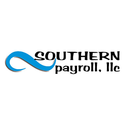 Southern Payroll - Columbia, SC 29201 - (803) 779-2885 | ShowMeLocal.com