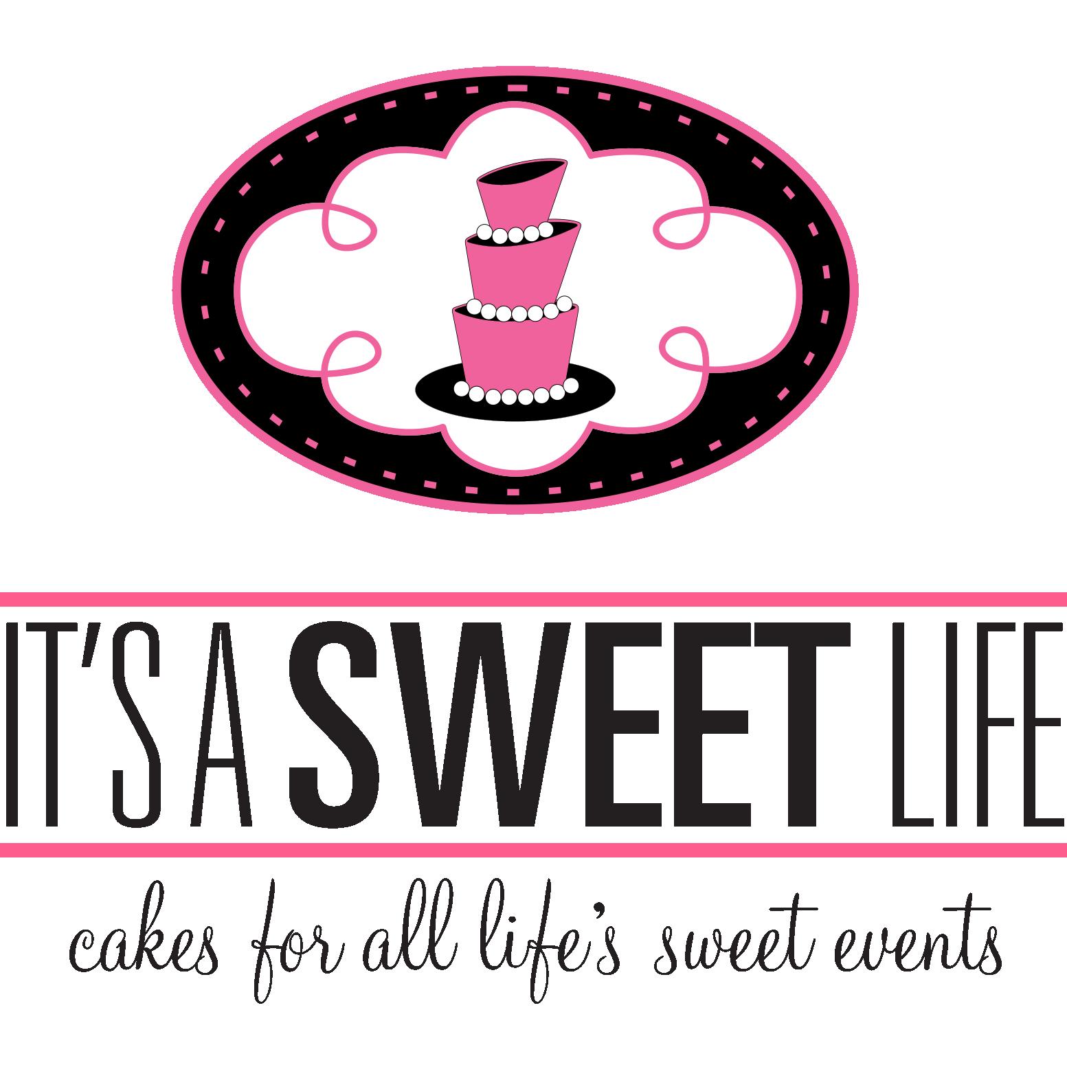 It's A Sweet Life