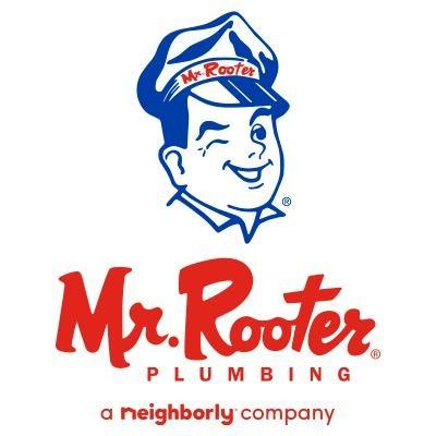 Mr. Rooter Plumbing of San Diego County