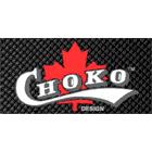 Choko Design C D I Inc