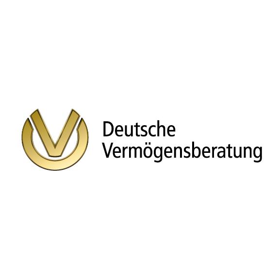 Bild zu Baufinanzierung Berlin-Köpenick - Christian Reimann in Berlin