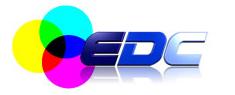 Edc Business Solutions - Elbar