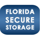 Florida Secure Storage