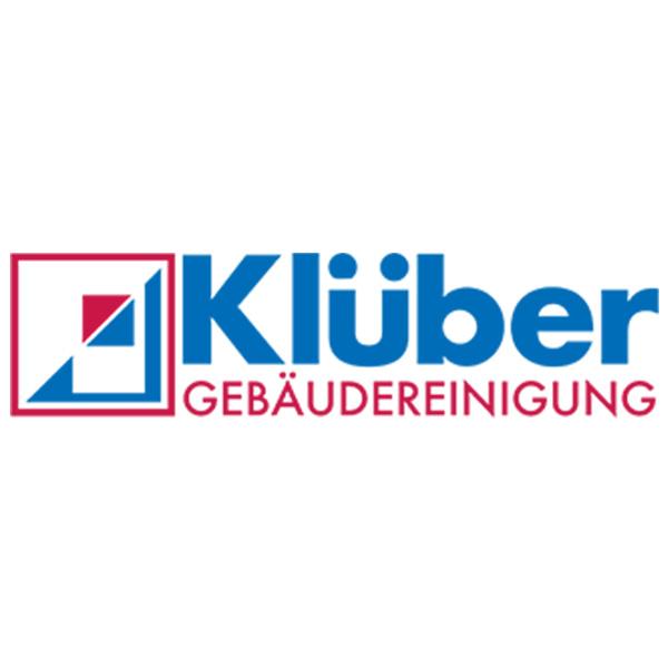 Bild zu Klüber Gebäudereinigung GmbH in Essen