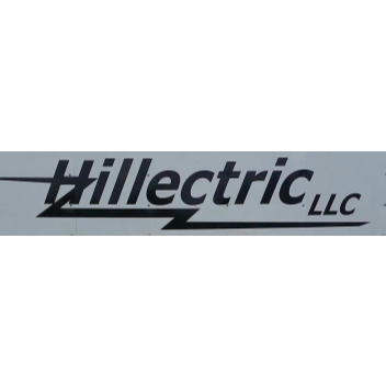 Hillectric