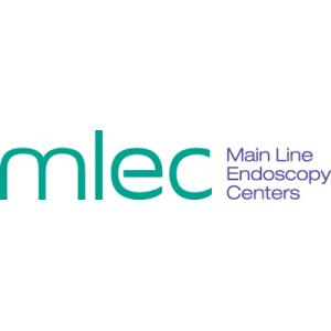 Main Line Endoscopy Center, East