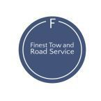 Finest Tow and Road Service
