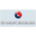 BENASSI CARLOS SRL