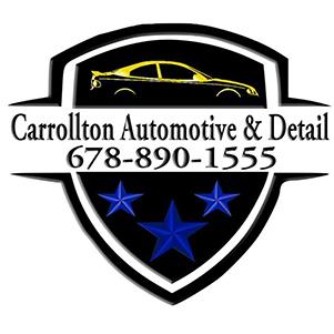 Carrollton Automotive & Detail - Carrollton, GA 30117 - (678)890-1555 | ShowMeLocal.com