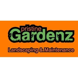 Pristine Gardenz - Horsham, West Sussex RH13 9UZ - 07769 346860 | ShowMeLocal.com