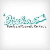 Fischer Family and Cosmetic Dentistry