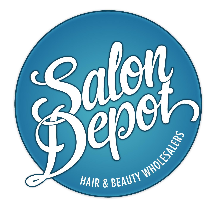 Salon Depot Ltd - Milton Keynes, Bedfordshire MK17 9ER - 01525 877999 | ShowMeLocal.com