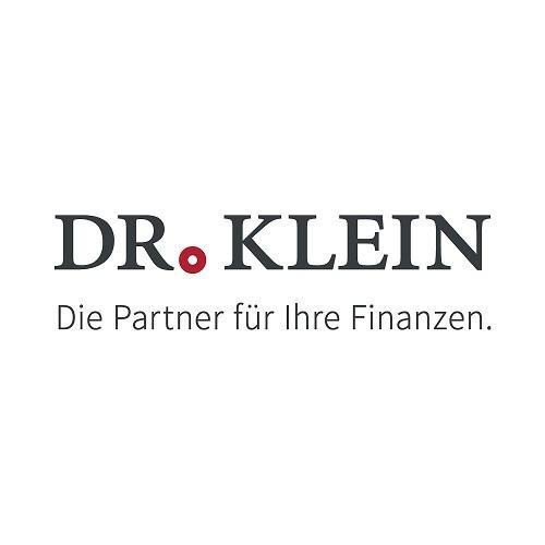 Dr. Klein: Uwe Liebscher