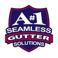 A#1 Seamless Gutter Solutions
