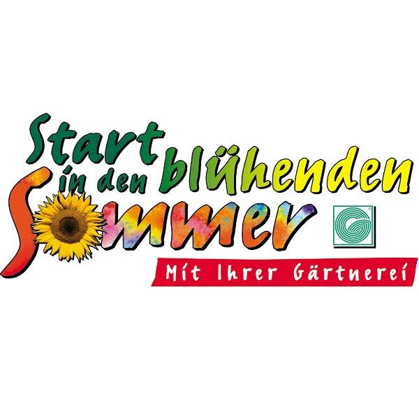 Bild zu Gärtnerei und Blumenhaus Janowsky in Kleinostheim