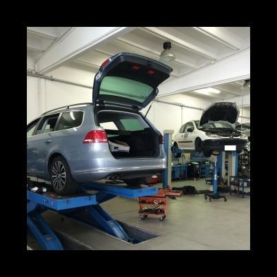 Service Cars - Electric Motor Repair Shop - Trezzano sul Naviglio - 02 4840 0079 Italy   ShowMeLocal.com