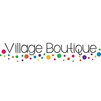 Village Boutique - Ridgway, IL - Apparel Stores
