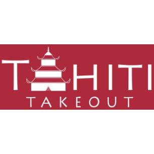 Tahiti Take Out Restaurant & Lounge