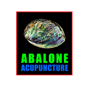 Abalone Acupuncture Of Austin