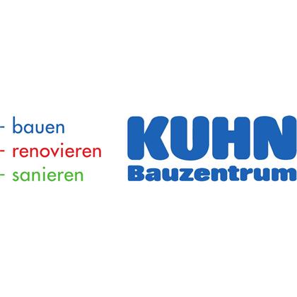 Bild zu Kuhn Bauzentrum GmbH in Triefenstein