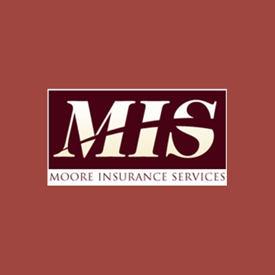 Moore Insurance Services