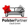 PolsterPartner Clauß GmbH