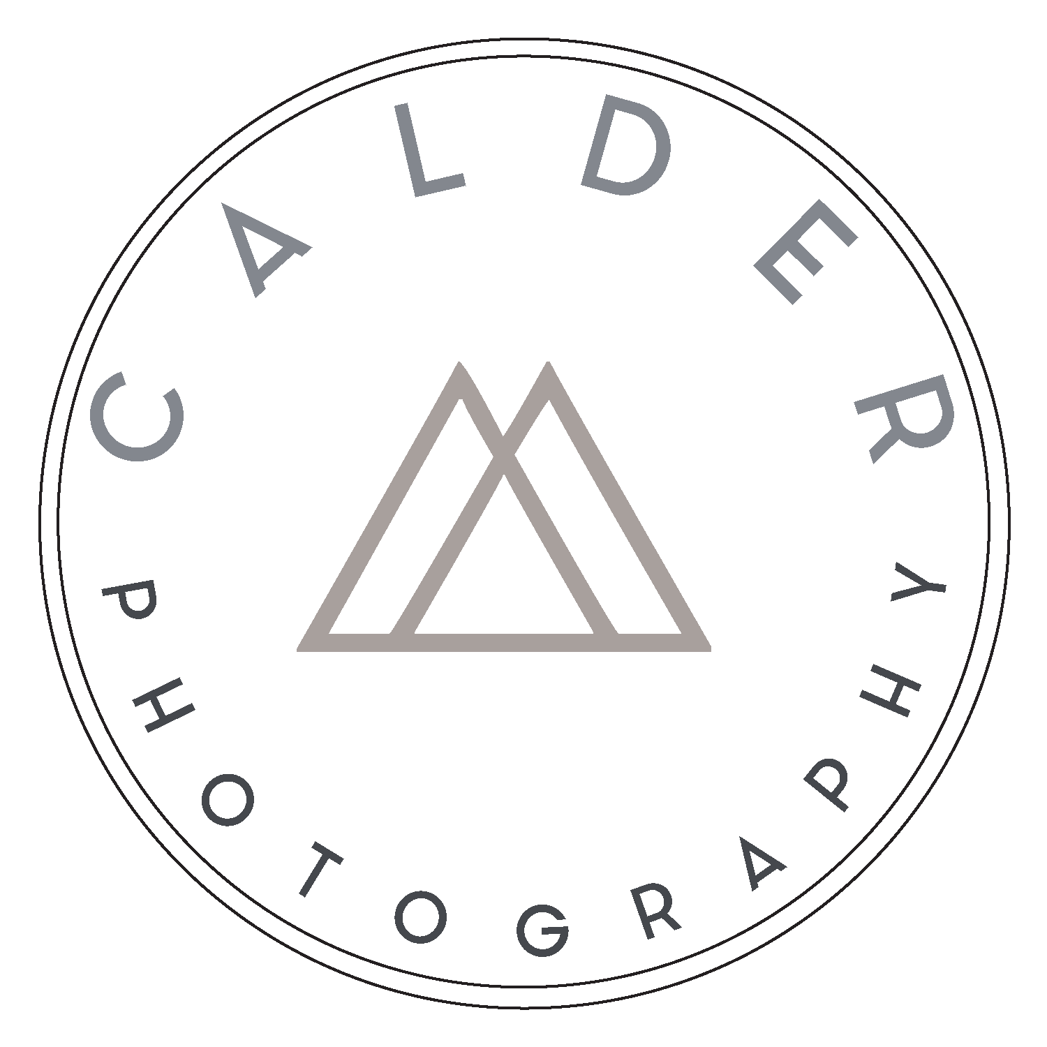 image of Calder Photography
