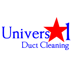 Universal Duct Cleaning - Virginia Beach, VA - House Cleaning Services