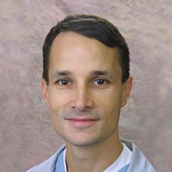 William A. Grobman, MD