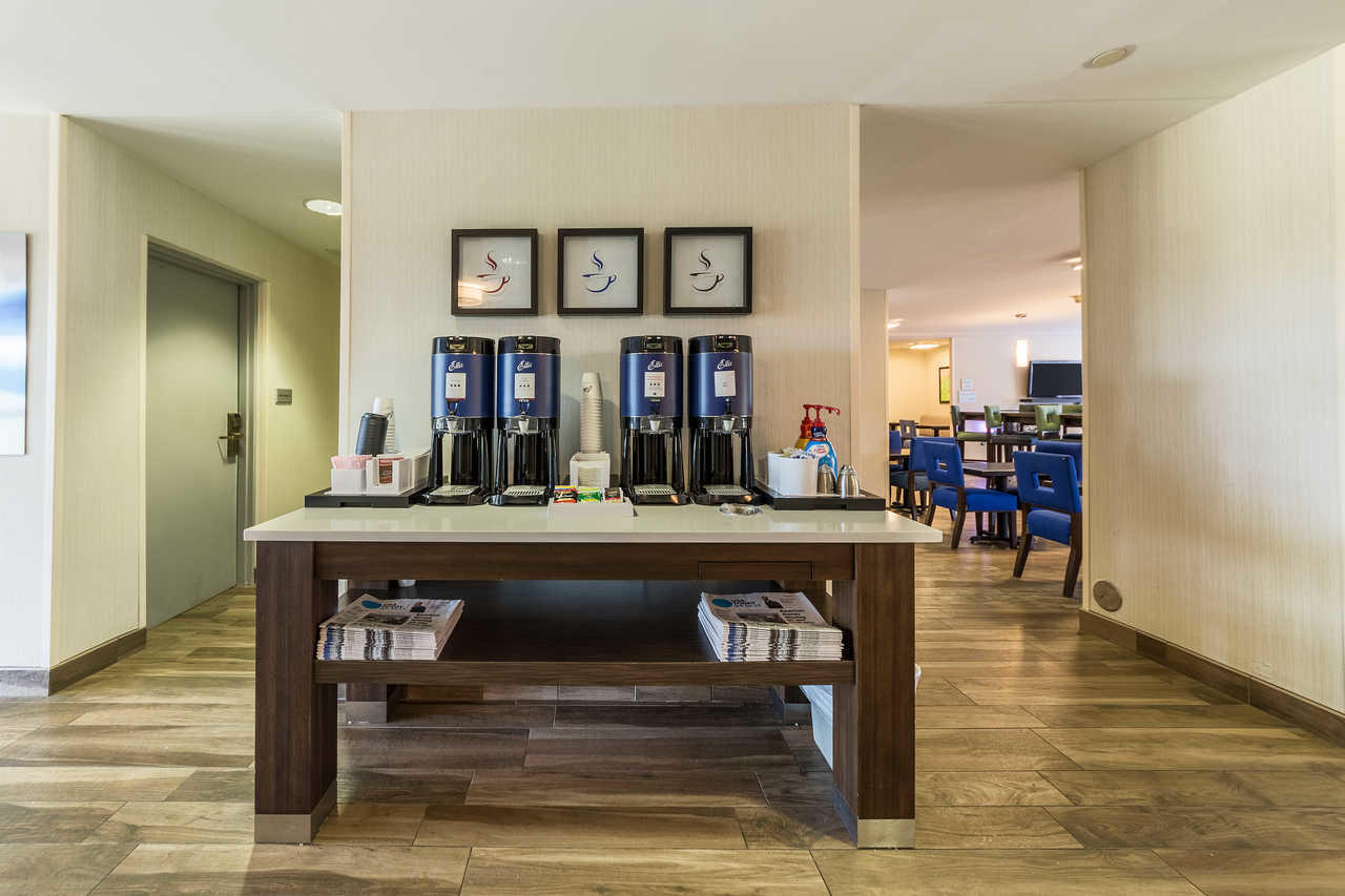 Allentown Park Hotel An Ascend Hotel Collection Member