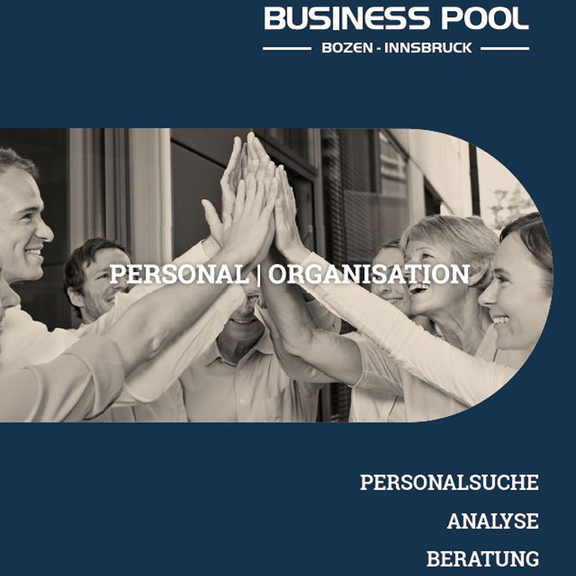 Business Pool