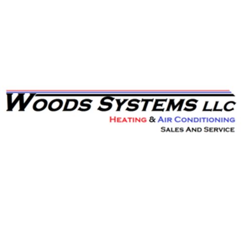 Woods Systems, Llc, Heating And Air Conditioning