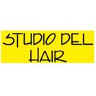 Studio Del Penticton (250)490-4697