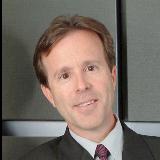 Norman Lehrer - RBC Wealth Management Financial Advisor - Florham Park, NJ 07932 - (888)524-4200   ShowMeLocal.com