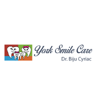 York Smile Care