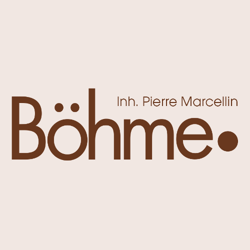 Bild zu Gardinen-Böhme-Bodenbeläge in Hamburg
