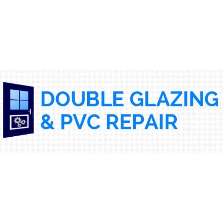 Double Glazing & PVC Repair - Craigavon, County Armagh BT66 7GP - 07595 291941 | ShowMeLocal.com