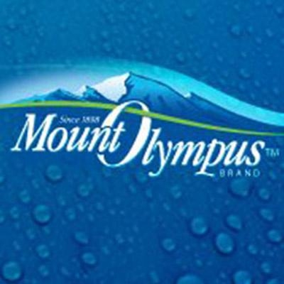 image of Mount Olympus Water
