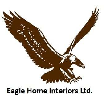 Eagle Home Interiors Ltd - Ely, Cambridgeshire CB7 4BE - 01353 661414 | ShowMeLocal.com