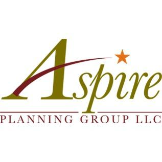 Aspire Planning Group