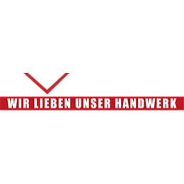 Bild zu Avandt GbR in Tangstedt Bezirk Hamburg