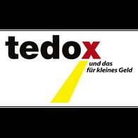 tedox KG