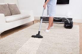 Guarantee Carpet Care