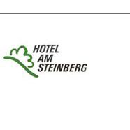 Bild zu Hotel am Steinberg in Hildesheim